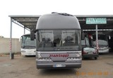 Neoplan Altro Star Line